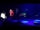 Наташа Королева - Дельфин и Русалка (г. Рязань, Цирк, 29.11.2013)