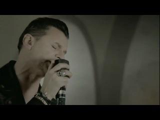Depeche mode ���� � ������� - ����� ����� �� �����